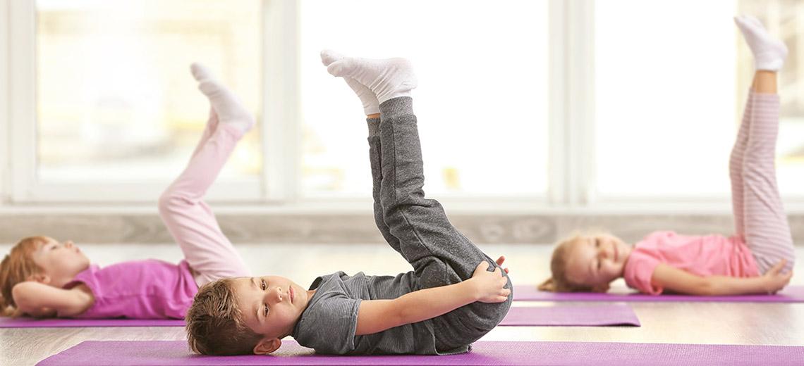 yoga-pour-enfant-lyon-6-villeurbanne