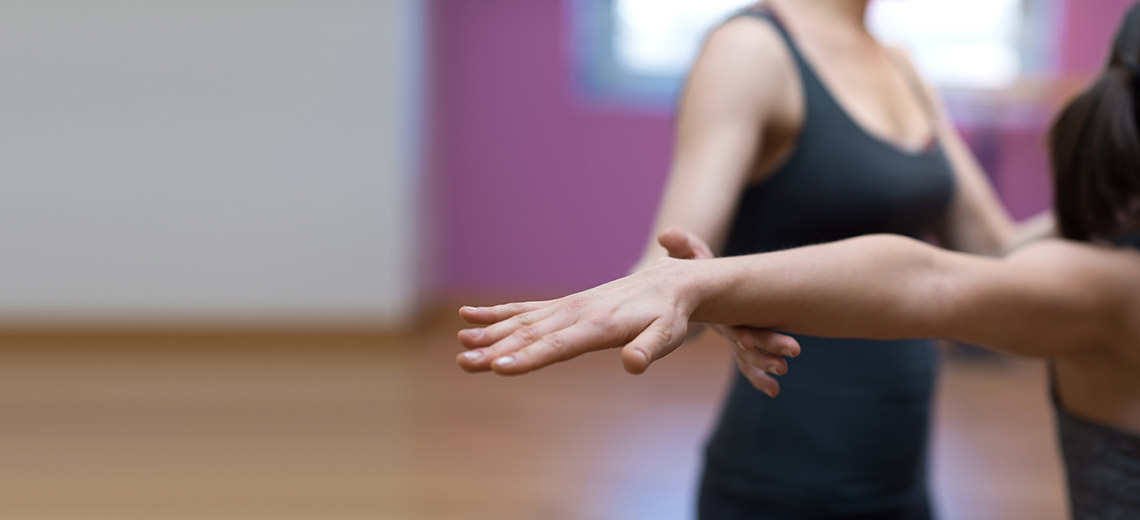 cours-yoga-individuel-lyon 6-villeurbanne-yoga