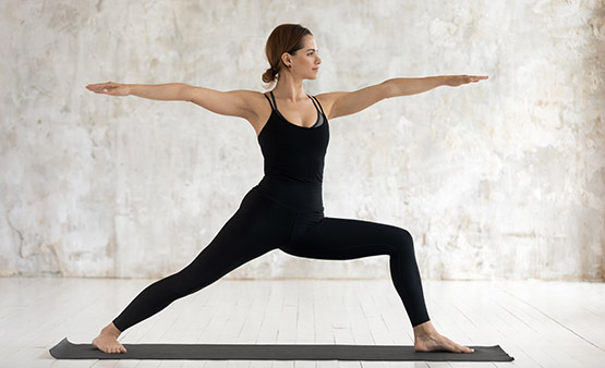 cours-yoga-lyon-6-villeurbanne