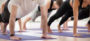 Yoga-Renfo 16/10
